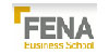 FENA Business School