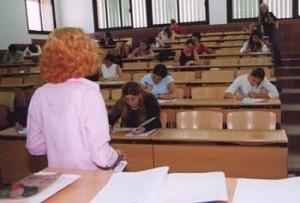 cursos_oposiciones