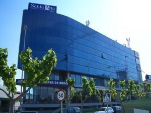 escuela_europea_de_negocios