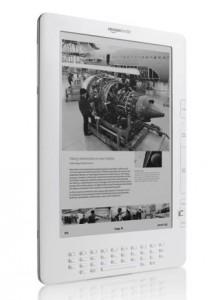 lector_electronico_Kindle