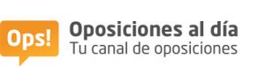 oposiciones-al-dia