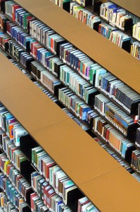 bibliot