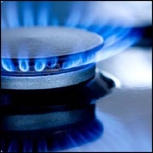 instalacion-gas