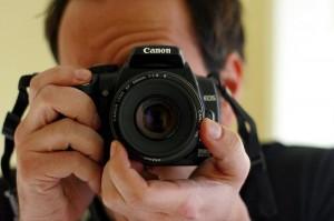 800px-Photographer