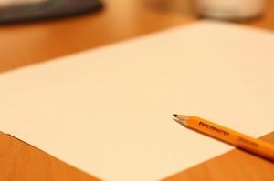 Que Debe Contener Tu Curriculum Vitae Online Noticias Iberestudios