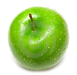 manzana-verde-thumb7707762