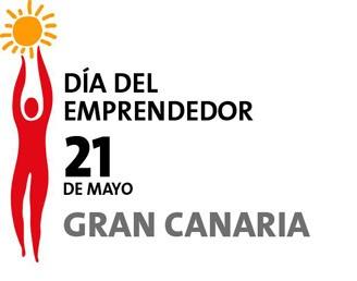 Día del Emprendedor