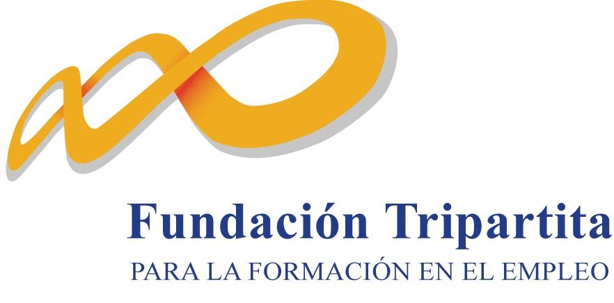 fundacion tripartita para la formacion y el empleo: