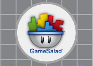 games salad