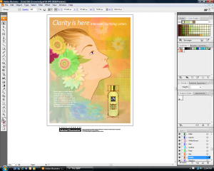 illustrator_cs3