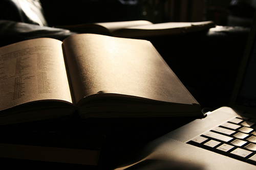 libro penumbra