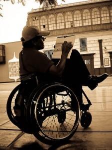 Discapacitado1