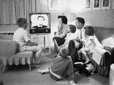 Kennedy TV