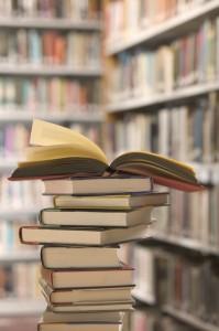 Libros4
