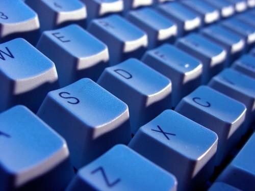 computer-keyboard-keys-1266292-l