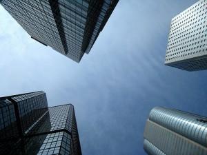 edificios2