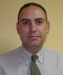 Josep Ramon Messeguer ISM-ESIC