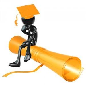 Monigote Graduado