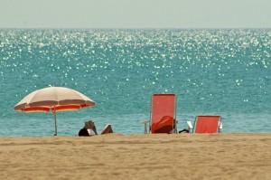 Playa verano.jpeg