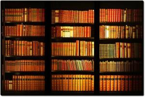 Biblioteca libross