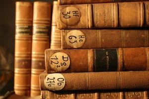 Libros11