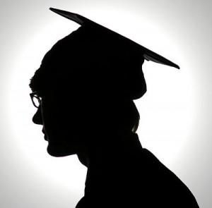 carrera universitaria futuro: