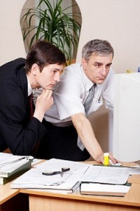 Business-negocios-empleo-trabajo-trabajadores-oficina-200x300
