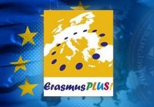 erasmus plus futuro de los planes de movilidad en europa