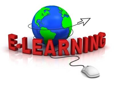 herramientas y plataformas del e-learning