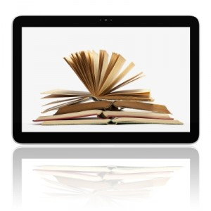 cursos online más demandados e-learning