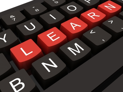 e-learning que es definicion