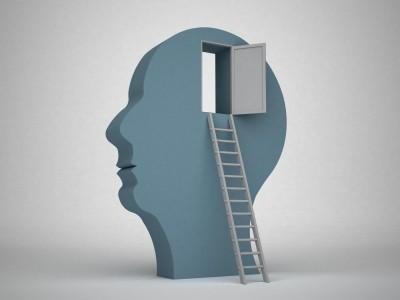 ventajas razones e-learning estudiar online