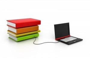 razones ventajas del e-learning