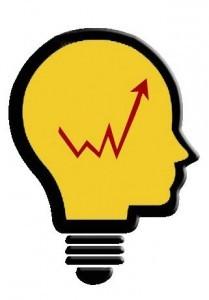 emprendedores españoles dinamizando el mercado