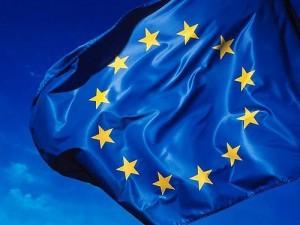 erasmus programa de movilidad europeo