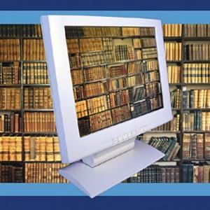 aplicaciones usos humanidades digitales