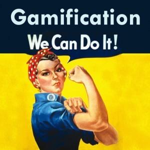 tipos de gamificación y ejemplos prácticos