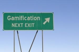 ventajas de la gamificación gamification