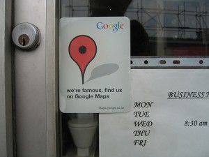 google-local-marketing-proximidad