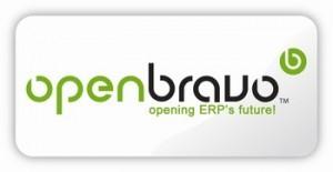 openbravo software libre gestion erp