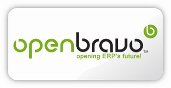 openbravo software libre gestion erp