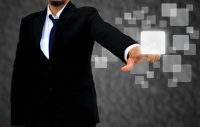 Razones para utilizar un Software de Gestión o ERP II