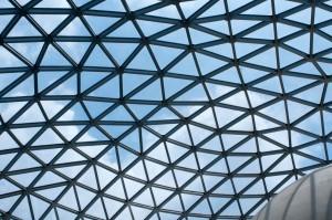 tecnologia digital y museos
