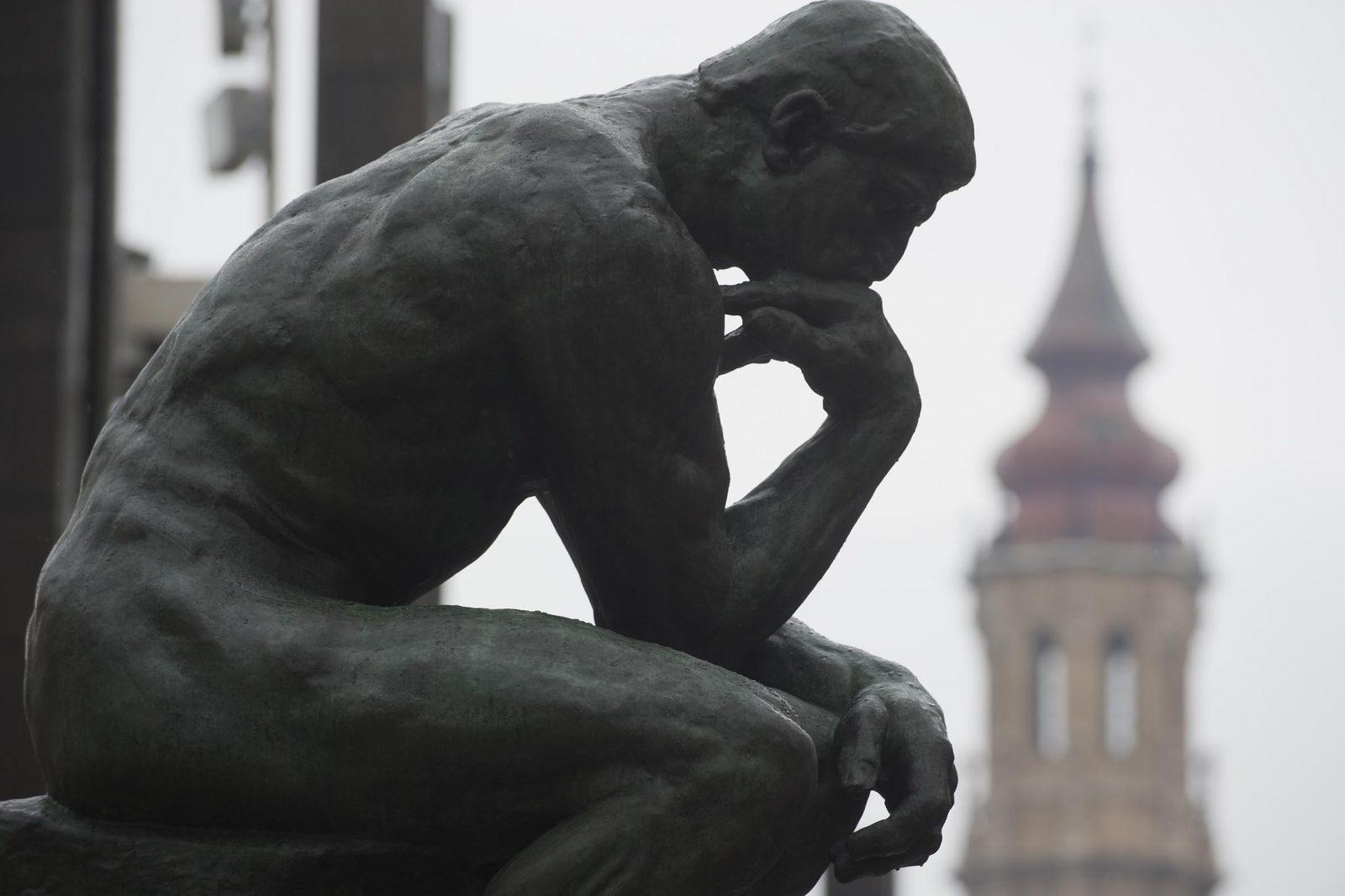 ventajas caracteristicas humanidades digitales