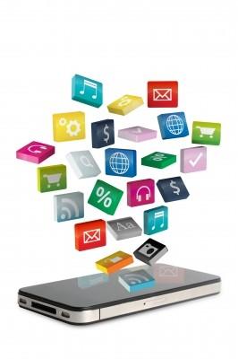 10 mejores apps aplicaciones moviles smartphone para estudiantes alumnos