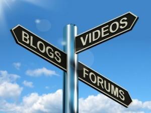 blogs multimedia educativos edublog