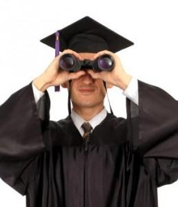carreras titulaciones universitarias con mas salidas profesionales laborales segun randstad