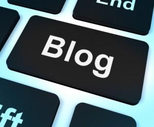 edublog uso educativo de blog