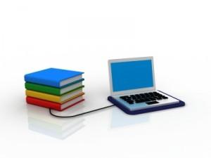estudiar formacion profesional fp online