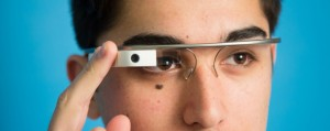 google glass educacion 3